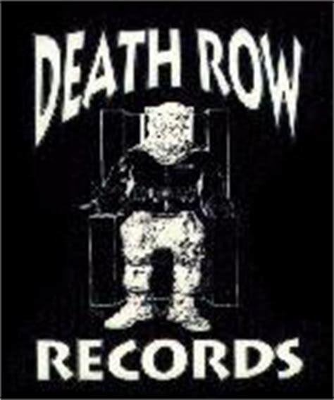 Row Records Label News Rap S