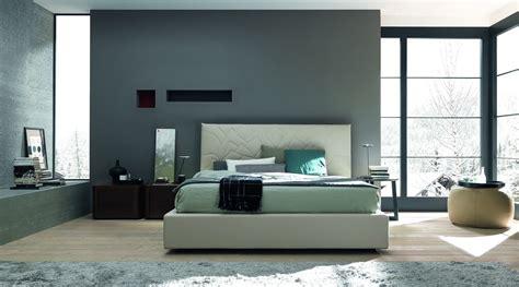 feng shui bedroom furniture feng shui tips for the bedroom la furniture blog