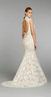 bridal gowns lazaro fall 2013 bridal gown collection the magazine