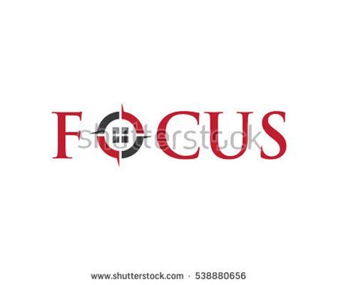 focus stock images royalty free images vectors