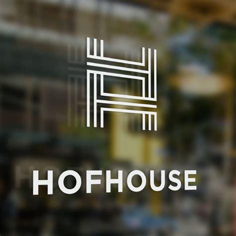 opera house design concept home operaconceptdesign nl opera concept design