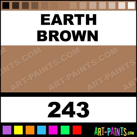 paints featuring medium brown colors paint medium brown brown hairs