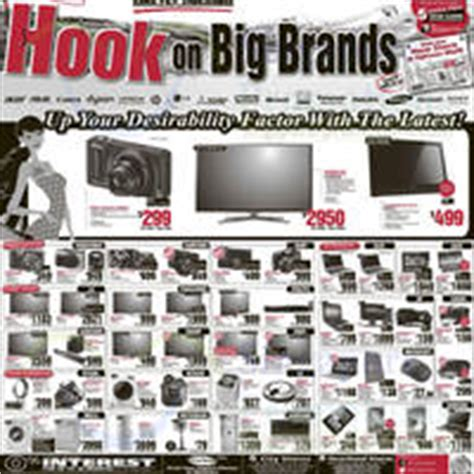 Plus Daster Slt Premium Bordir Sweet Dreams harvey norman digital cameras furniture notebooks appliances offers 27 july 2 aug 2013