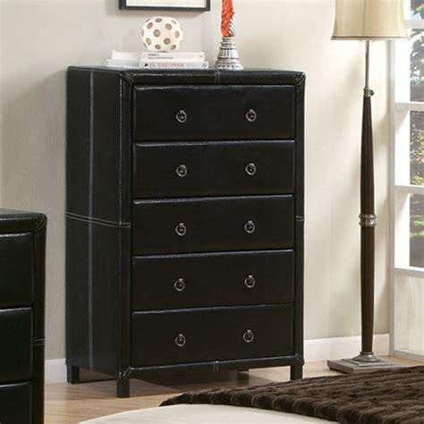 dreamfurniture 201261 danielle upholstered bedroom set