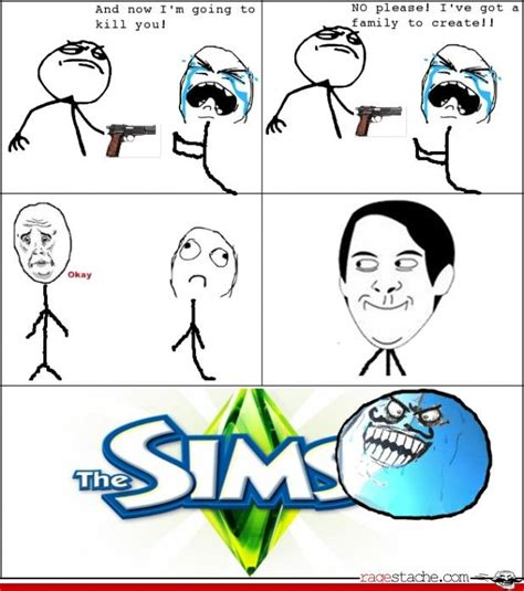 The Sims Meme - 227 best images about meme on pinterest you don t say