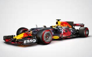 2017 bull rb13 formula 1 car 4k wallpapers hd wallpapers