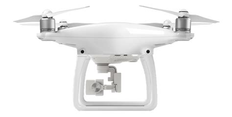 Dji Phantom 5 dji phantom 5 shipping before 2017 drone 4 daily