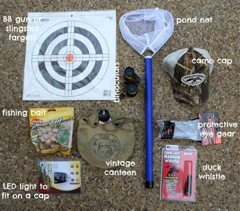 gifts for an outdoorsman gift basket for an outdoorsman dukes and duchesses