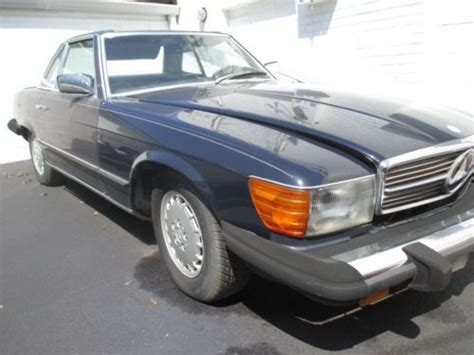 books on how cars work 2005 mercedes benz m class security system service manual books on how cars work 1983 mercedes benz w126 lane departure warning