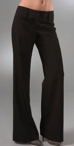 comfortable work pants womens comfortable black work pants pant so