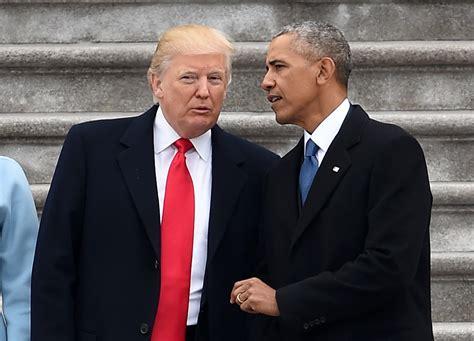 donald trump lahir donald trump masih ragu obama lahir di amerika serikat