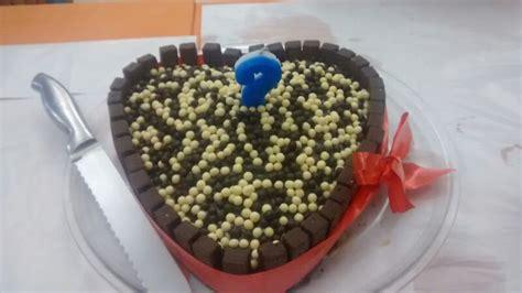 como decorar bolo indiano bolo de anivers 225 rio caseiro tortas e bolos gt receita de