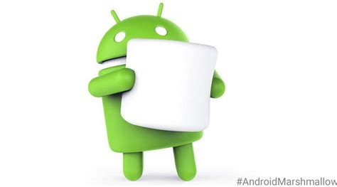 android m names android m as marshmallow top features of the new os the indian express