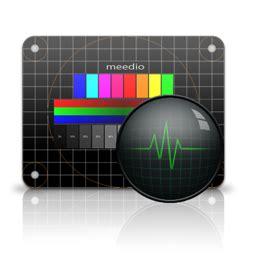 audio visual equipment  props nostalgia transparent png