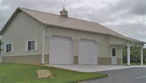 building plans for metal garage storage buildings amp metal storage building northland