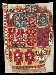 Sale Prayer Mat Turkey Premium Tipe Surgawi S 7 antique konya rugs carpets kilims illustrational guide