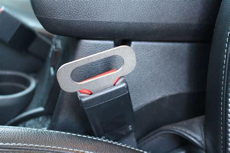 jeep seat belts stuck rock 4x4 seat belt quot dingdelete quot indicator system
