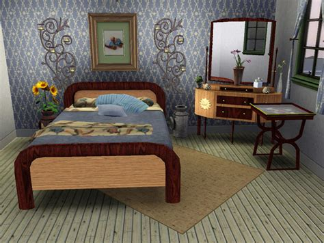 country cottage bedroom sets wolfspryte s country cottage bedroom collection tsraa