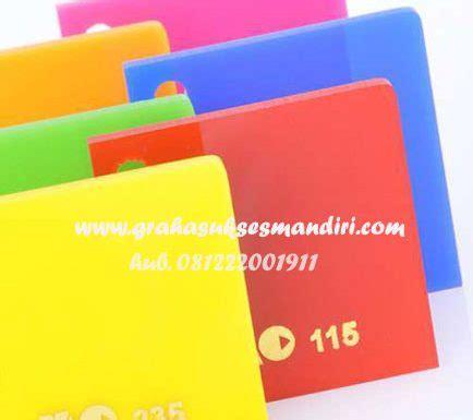 Acrylic Per Lembar harga acrylic per lembar murah indonesia jual murah