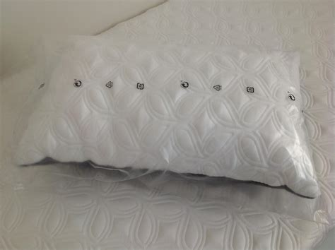 Cocoon Mattress by Cocoon Sleep Squad Cocoon Mattress Review 187 Magazine