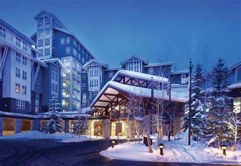hotels in park city winter has arrived to park city utah concierge realty
