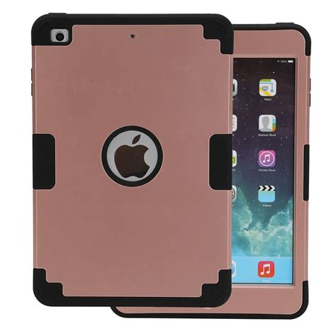 Mini 1 2 3 4 I Buy Shockproof Handle Foam Stand Casing shockproof heavy duty rugged cover for mini 1 2 3 4 lot ebay