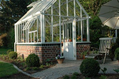 Sichtschutz Garten Ideen 3098 by Garten Englischer Stil Bersicht Verschiedener Gartenstile