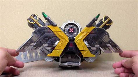 Memory Kamen Rider W kamen rider w xtreme memory