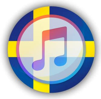 5 off swedish itunes gift card codes mitunes tv prlog - Sweden Itunes Gift Card