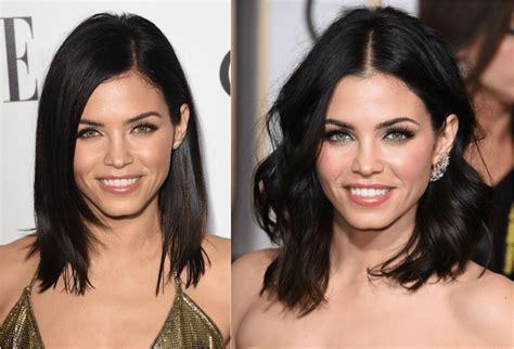 wide shoulders hair best haircuts for broad shoulders hair