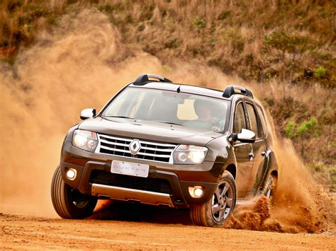 renault duster wallpapers renault duster car
