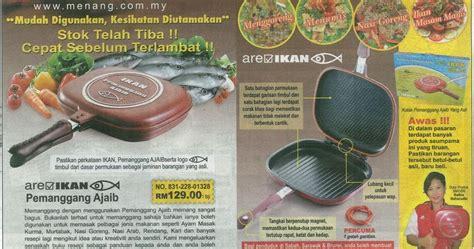 Pemanggang Ajaib Di Langkawi pinggan mangkuk shopping pemanggang ajaib iklan di