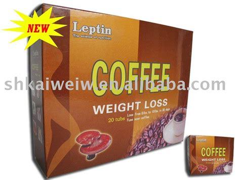 Coffee Weight Management best weight loss product herbal weight loss coffee slimming coffee