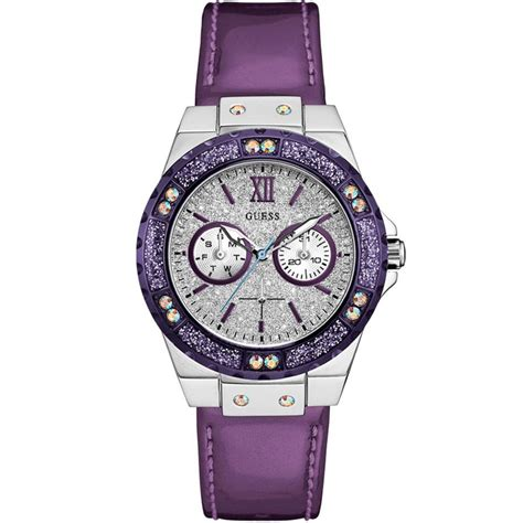 Guess Willow W0822l2 ila uhren gmbh watches wholesale shop