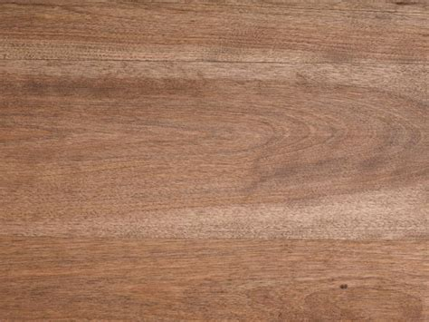 Wideplank Reclaimed Birch Hardwood & Engineered Birch from