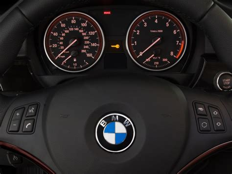 transmission control 2008 bmw x6 instrument cluster image 2008 bmw 3 series 2 door coupe 335i rwd instrument cluster size 1024 x 768 type gif