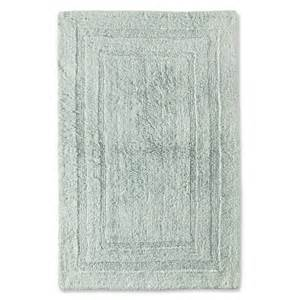 Fieldcrest Luxury Bath Rugs Fieldcrest Luxury Cotton Bath Rugs Ebay