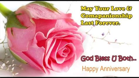 Maariage Aniversary Sma For Chacha Chachi by Beautiful Greetings Anniversary Wishes For Sweet
