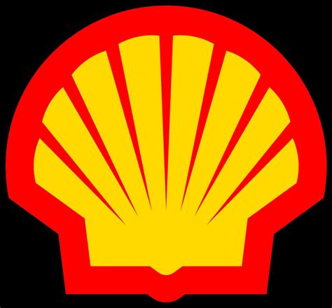 Where Can I Use A Shell Gift Card - shell fleet cards 171 clarenville area consumers co op