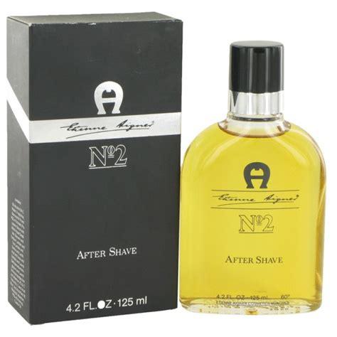 Parfum Aigner Revolutionary aigner n 176 2 de etienne aigner parfums moins cher