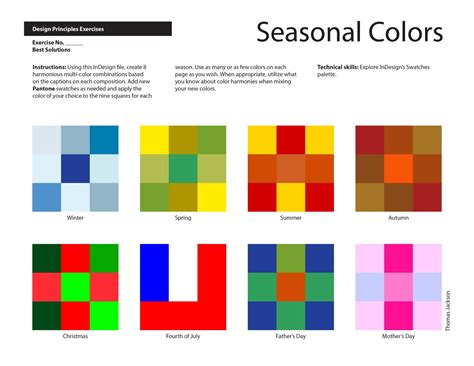 summer season colors summer season colors 28 images summer color schemes to
