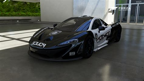 koenigsegg texas scpd police cars xboxgamer969 s designs paint booth