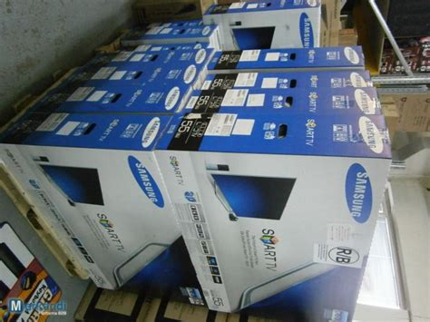 samsung tv capacitor for sale samsung tv capacitors for sale 28 images samsung tv 42 inches tv mobofree 32 inch samsung