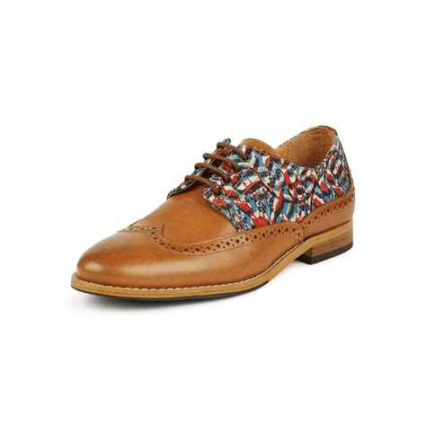 Chaussure Madame by Imany Et Equal For All Lancent La Chaussure Waxford
