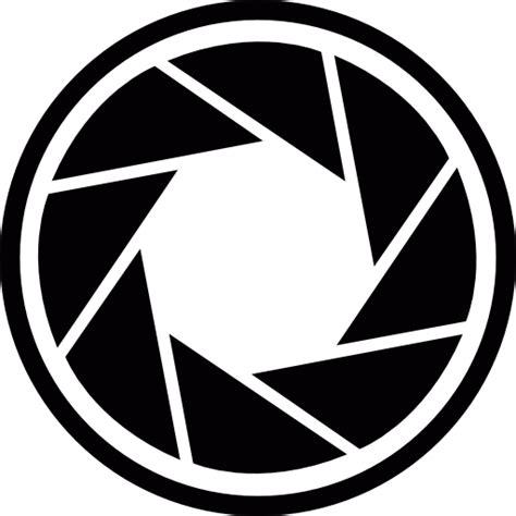 jalousie symbol shutter free icons