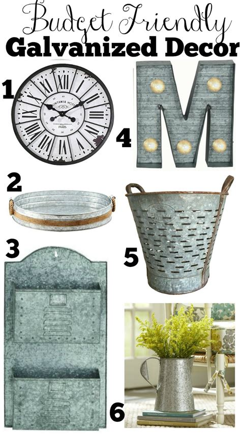transitioning  farmhouse style shopping guide