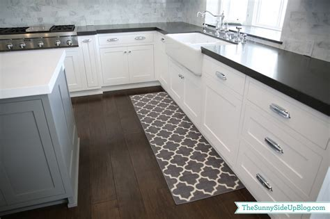 Grey Kitchen Rugs Kitchen Rugs