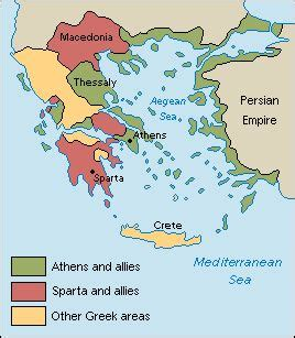57 best maps of greece images on pinterest | cards, greece