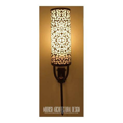 best lighting for bathroom vanity best bathroom vanity lighting ideas