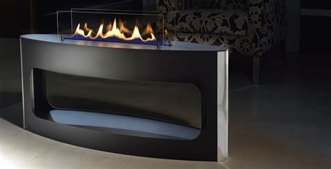 Cheminee Electrique 213 by Chemin 233 E Ethanol Spartherm Elipse Artflame